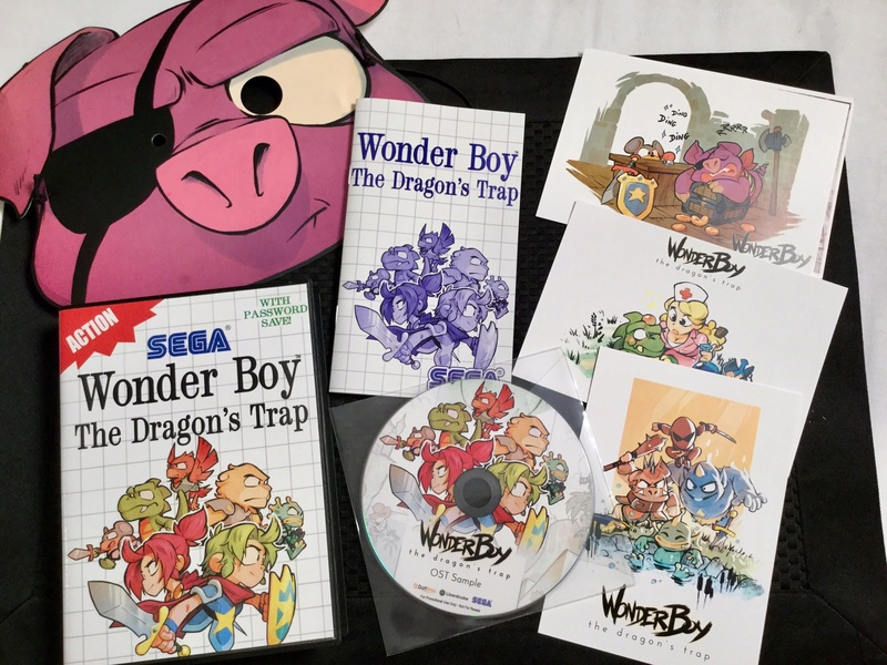 Wonderboy 3 remake C9p1yo11