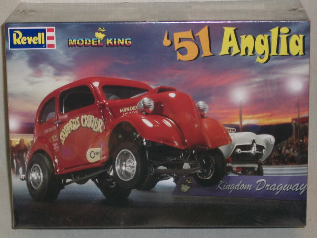 Anglia 1951 _5810