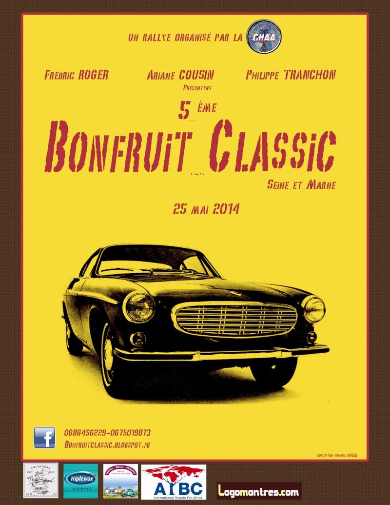 BONFRUIT CLASSIC 2014 Bc_aff11