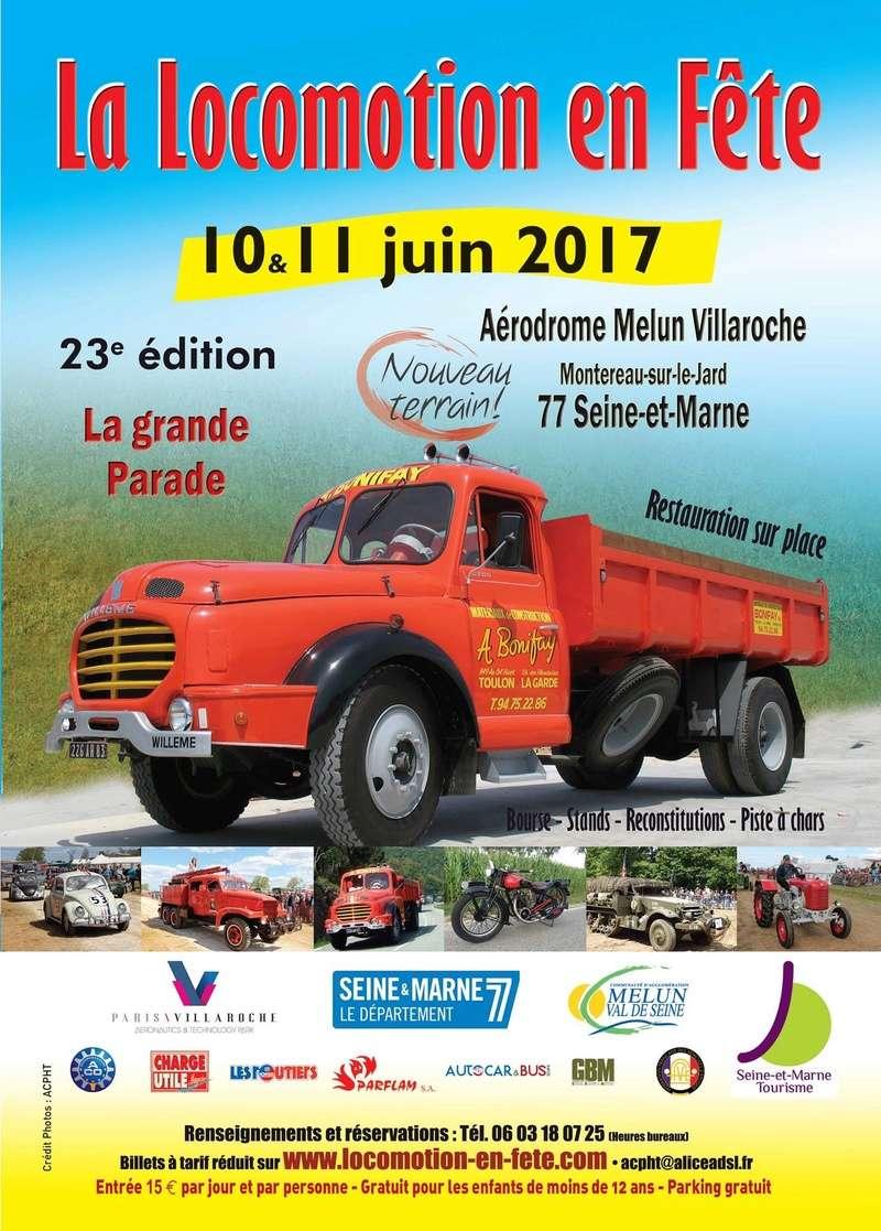 LOCOMOTION EN FETE 2017 Locomo10