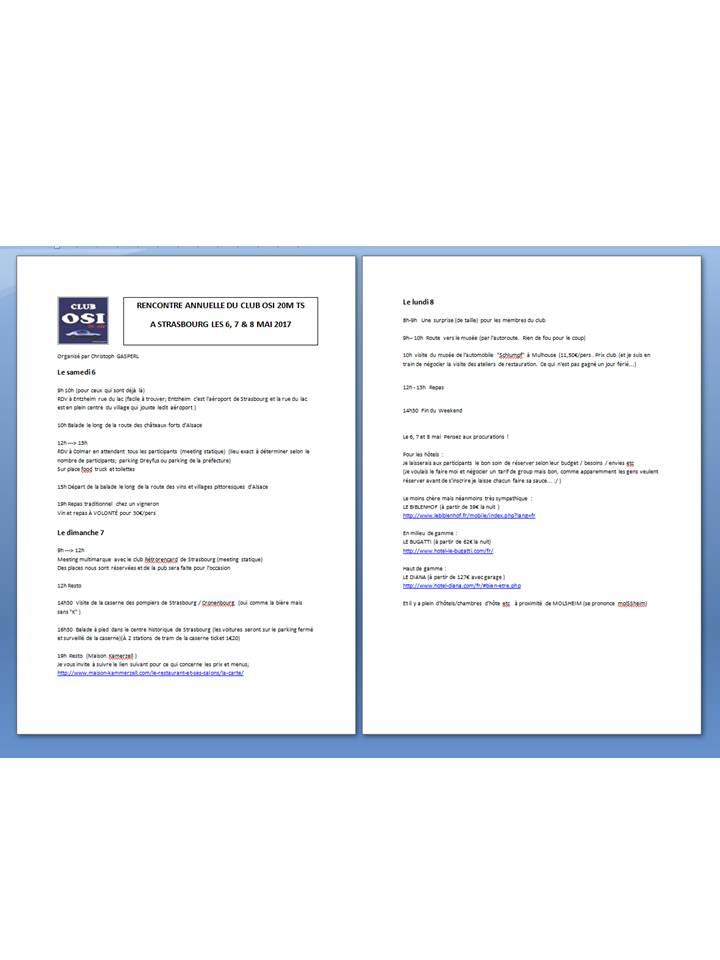 Meeting Alsacien en MAI 2017 - Page 2 Osi_al11