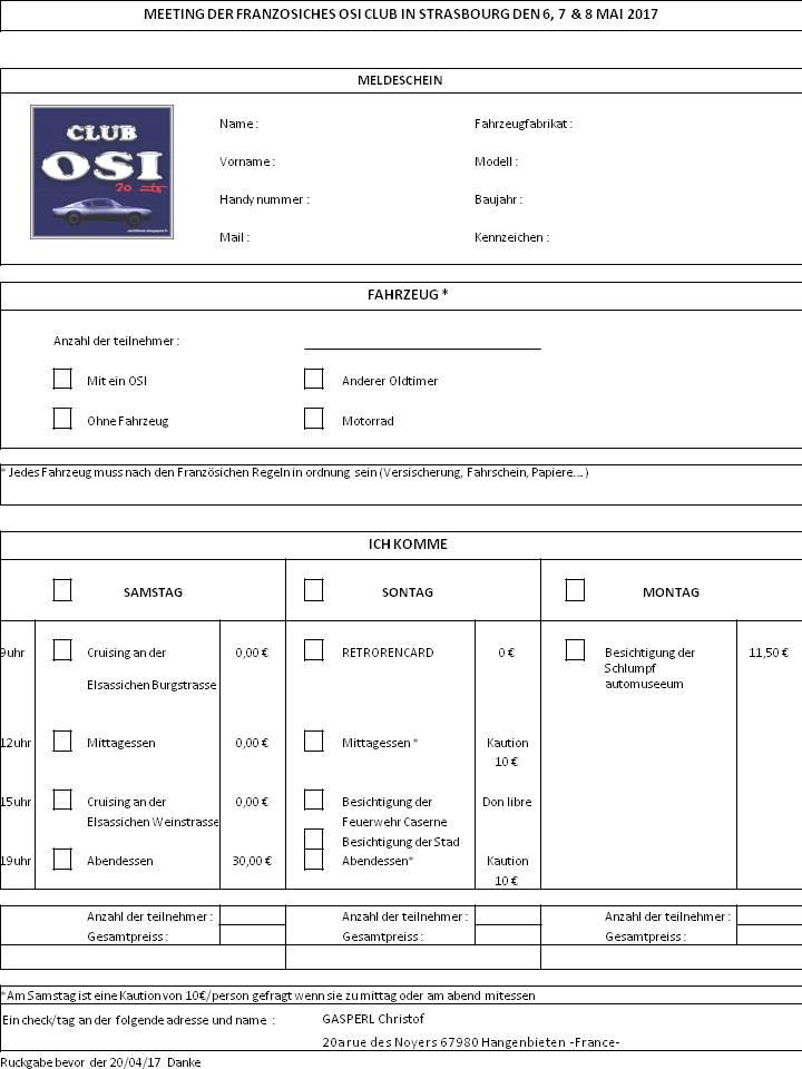 Meeting Alsacien en MAI 2017 - Page 2 Osi_al14