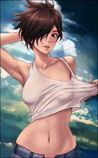 Masamune Yumiko