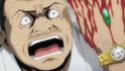 La croisière s'amuse (ou pas) [Mission rang C Ft Yokai] Taira_10