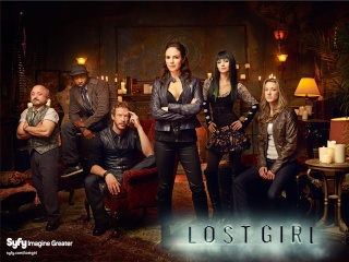 Lost Girl 2640111