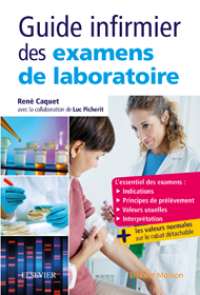 [livre]:Guide infirmier des examens de laboratoire pdf gratuit Big_9710
