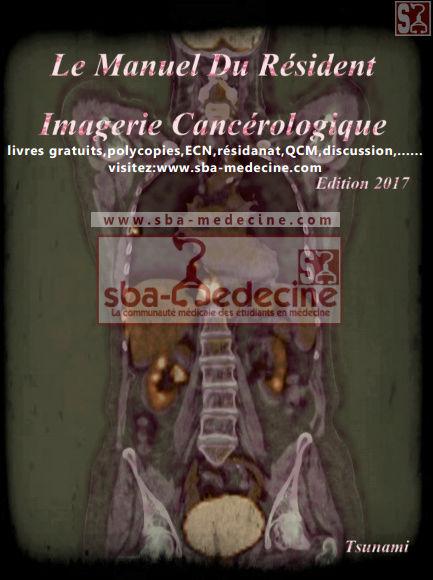 """[livres]:le manuel du résident """"EMC"""" imagerie cancérologique 2017 pdf gratuit - Page 3 Imagyr10"""