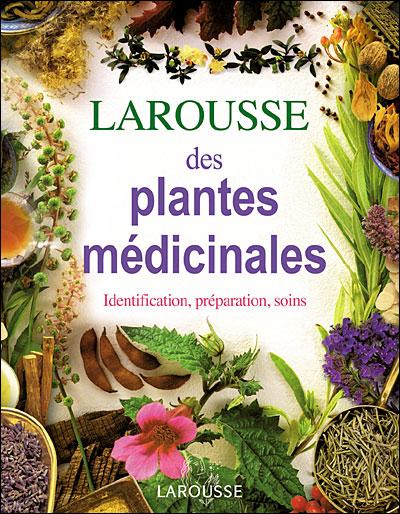 [livres]:Le Larousse des Plantes Médicinales pdf gratuit  - Page 5 Laroue10