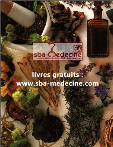 [livres]:Le Larousse des Plantes Médicinales pdf gratuit  - Page 3 Sba-me11