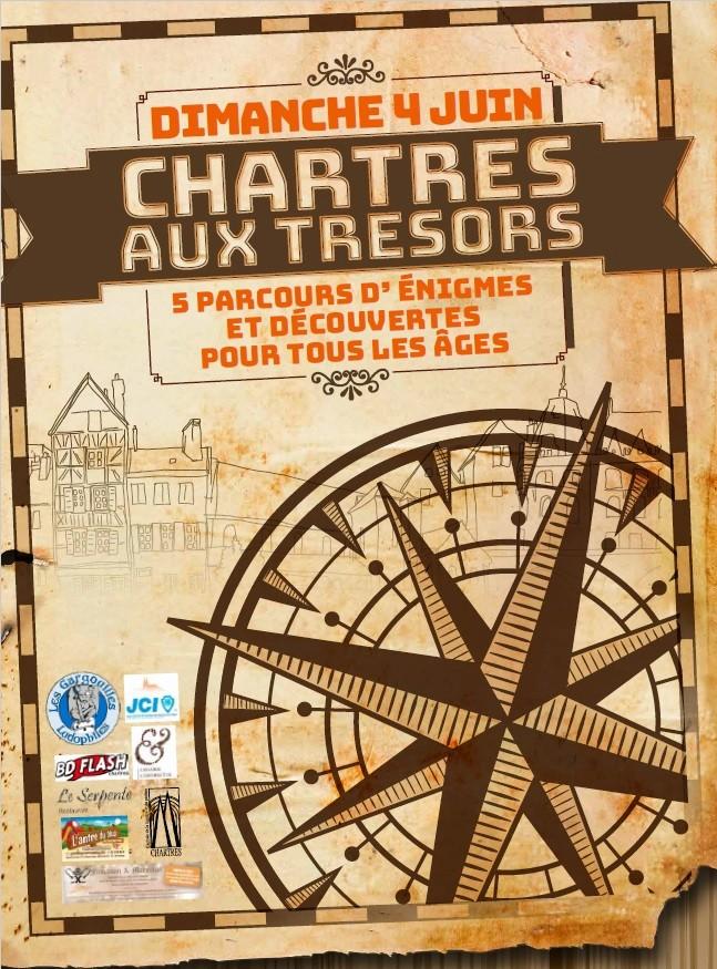 Chartres aux trésors ! Gbhdg10