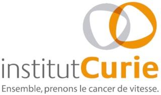 """Association """"La Course de TIMO"""" Curie_12"""