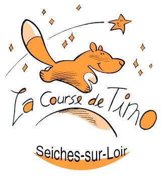 """Association """"La Course de TIMO"""" Raoul_12"""