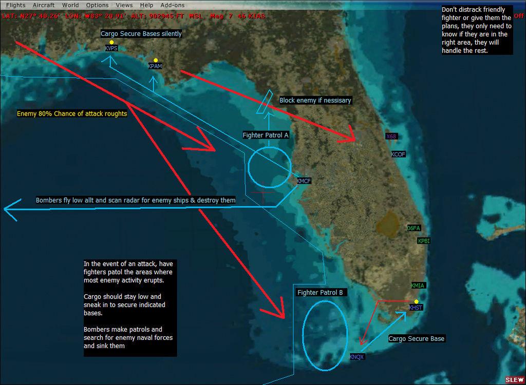 Florida Defense (02/28/09 War of Deceit) Florid10