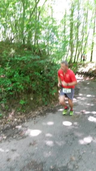 Concoeur Marathon relais 20170612