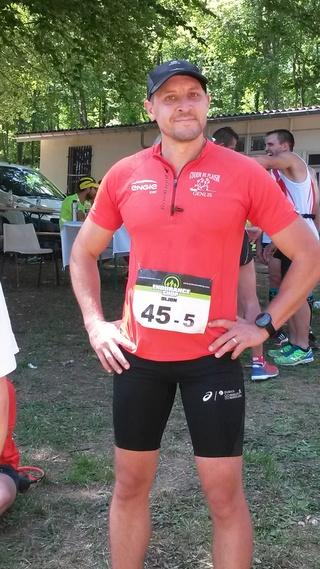 Concoeur Marathon relais 20170613