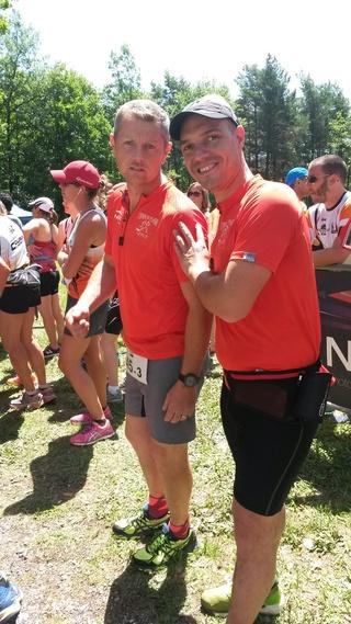 Concoeur Marathon relais 20170617
