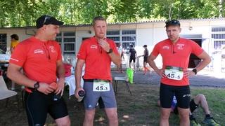 Concoeur Marathon relais 20170618