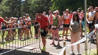 Concoeur Marathon relais 20170621
