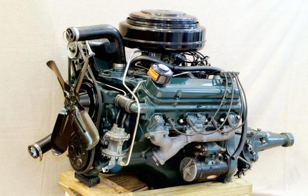 pontiac g t o 1967 Pontia10
