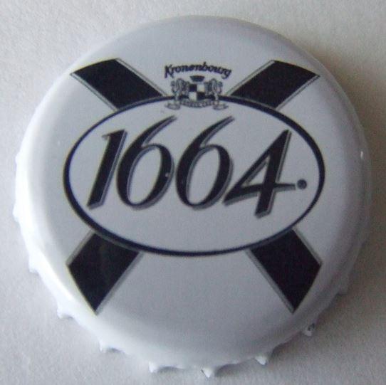 nouvelle caps 1664 1664_r11