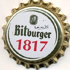 Bitburger fête ses 200 ans 1817-2017 Bit_1810