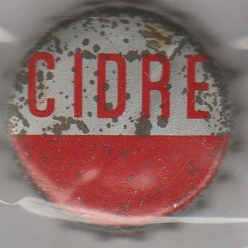 cidre  - Page 3 Cidre_11