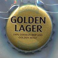 corée du sud Golden10