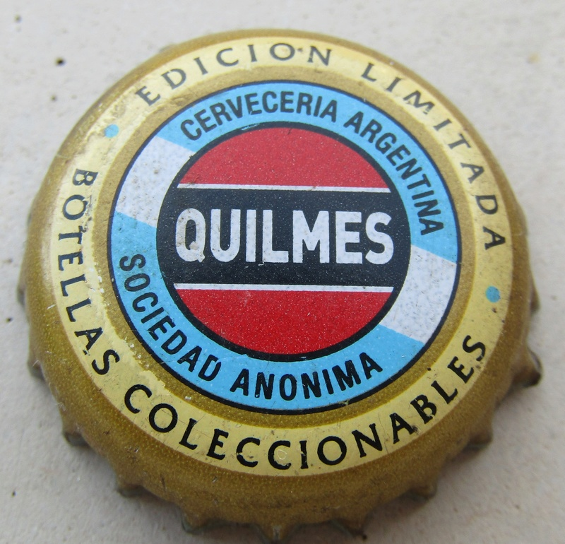 Argentine Img_0760
