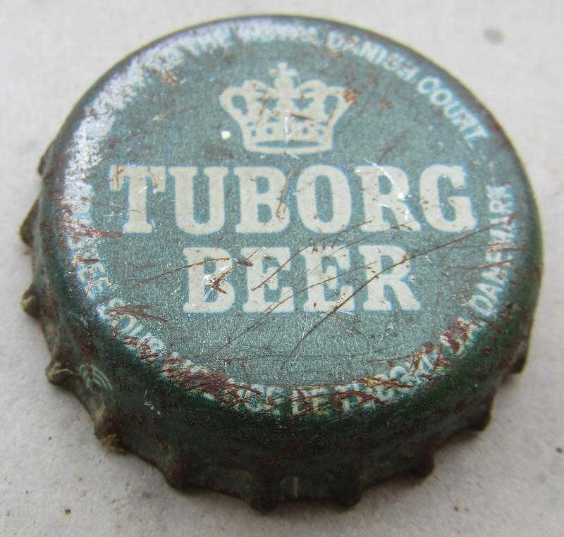 Tuborg galerie Img_0817