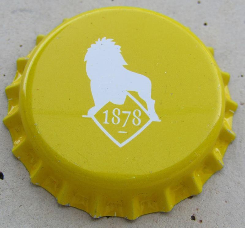 Nouveau logo Hamoud Boualem Img_0928