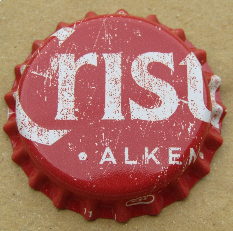 Christal Alken  Belgique Img_0945