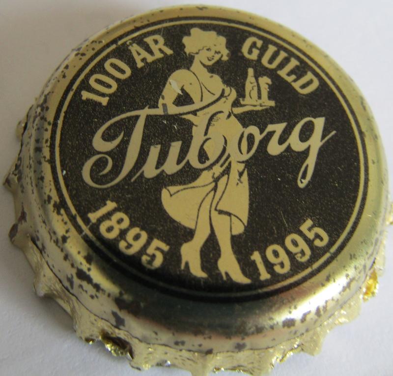 Tuborg galerie Img_1055