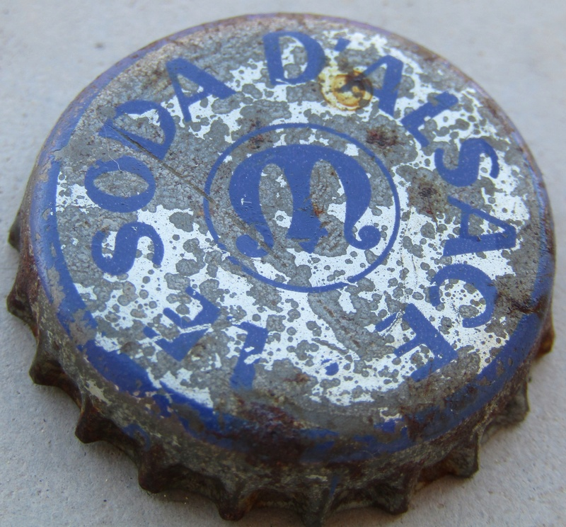 Meuse ou Mutzig ? Img_1124