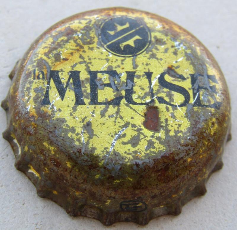 capsules de bière françaises avec un intérieur imprimé Img_1125