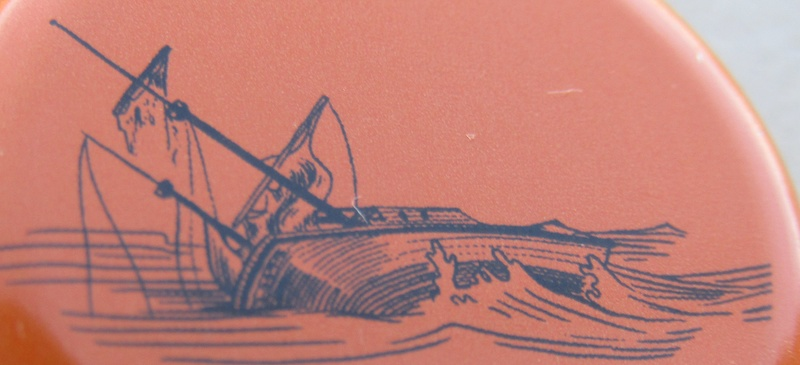 Tous en bateau ! - Page 4 Img_1263