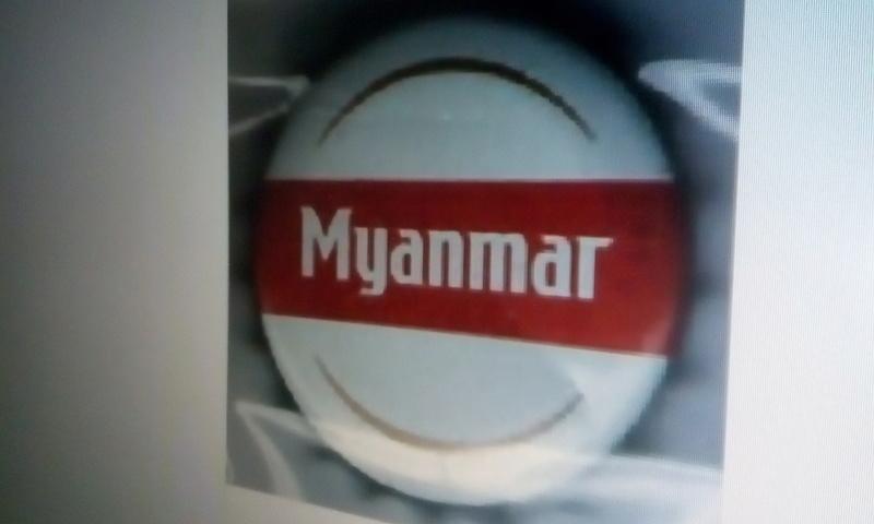 birmanie ou myanmar Img_2013