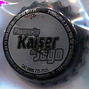 Brésil - Page 2 Kaiser10