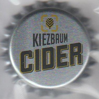 cidre  - Page 3 Kiezba10