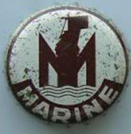 Marine & Maredsous Marine10