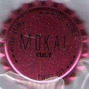 cidre  - Page 3 Mokal_10