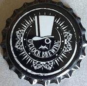 O'clock Brewing Bois-d'Arcy O_cloc10