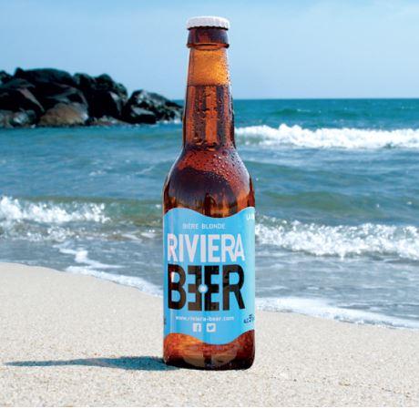 Les Brasseurs de L'Estérel - Riviera Beer Rivier10
