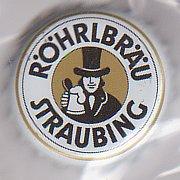 Röhrlbräu a fait une bourde...ou bien? Ryhrlb10