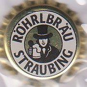 Röhrlbräu a fait une bourde...ou bien? Ryhrlb11