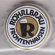 Röhrlbräu a fait une bourde...ou bien? Ryhrlb12