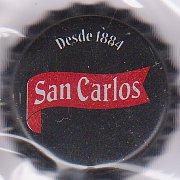 Argentine San_ca10