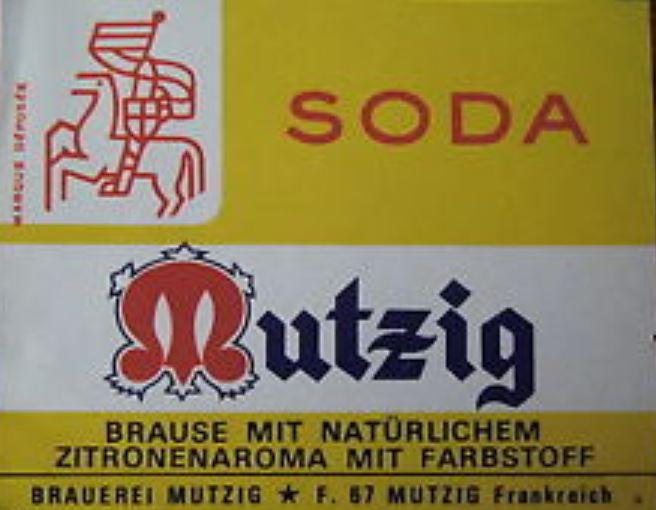 Meuse ou Mutzig ? Soda_m10