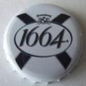 nouvelle caps 1664 1664_r10