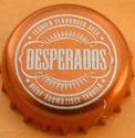 Desperados Sangré Img_0942