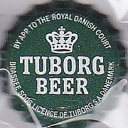 Tuborg galerie Tuborg10
